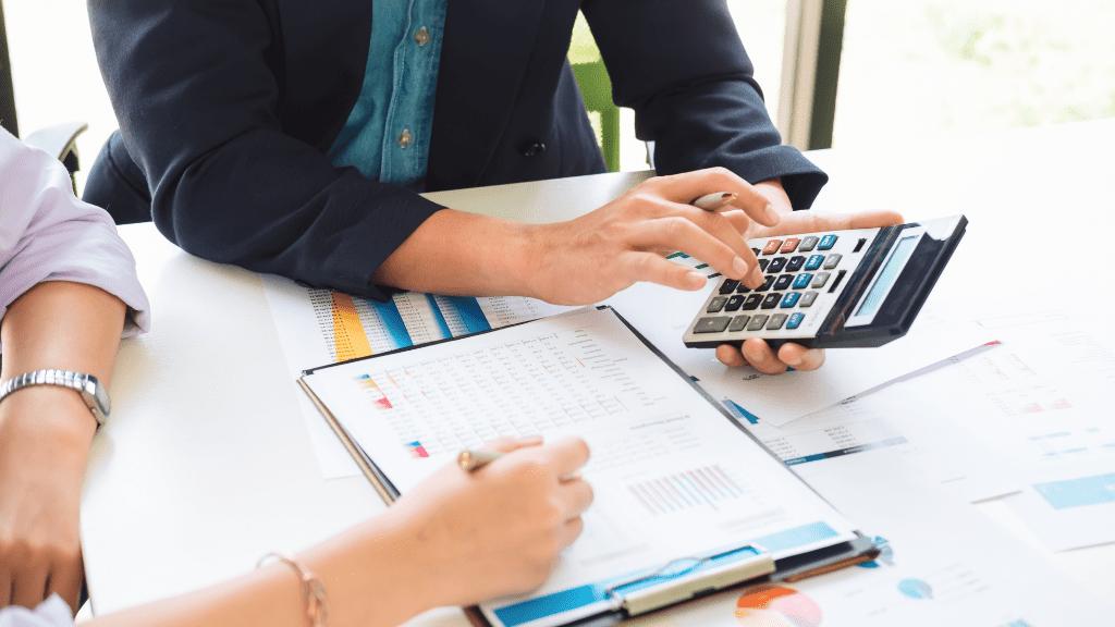 Wie gezielte Bilanzbereinigung den Unternehmenswert erhöhen kann