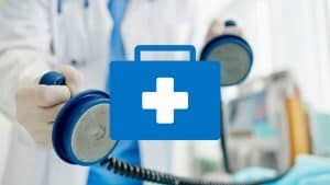 Unternehmerischer Notfallkoffer - Die systematische Vorsorge @ IHK Hannover
