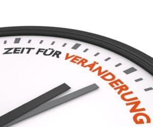 Zukunft sichern - Unternehmensnachfolge gestalten @ WZT Wendland-Zerspanungs-Technik GmbH