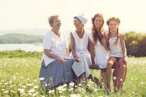 Unternehmensnachfolge - Keine Zukunft ohne Frauen @ Competentia NRW, Kompetenzzentrum Frau & Beruf