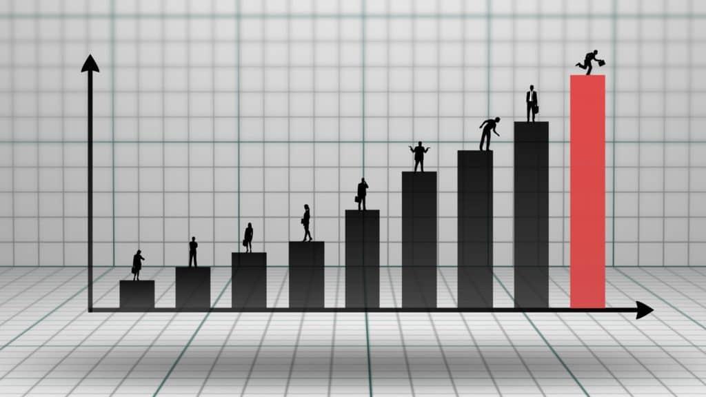 Trends der Unternehmensnachfolge