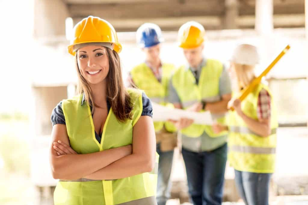 Tausche Job gegen Firma - Unternehmensnachfolge als Karriereoption