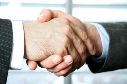 So wird die externe Unternehmensnachfolge erfolgreich