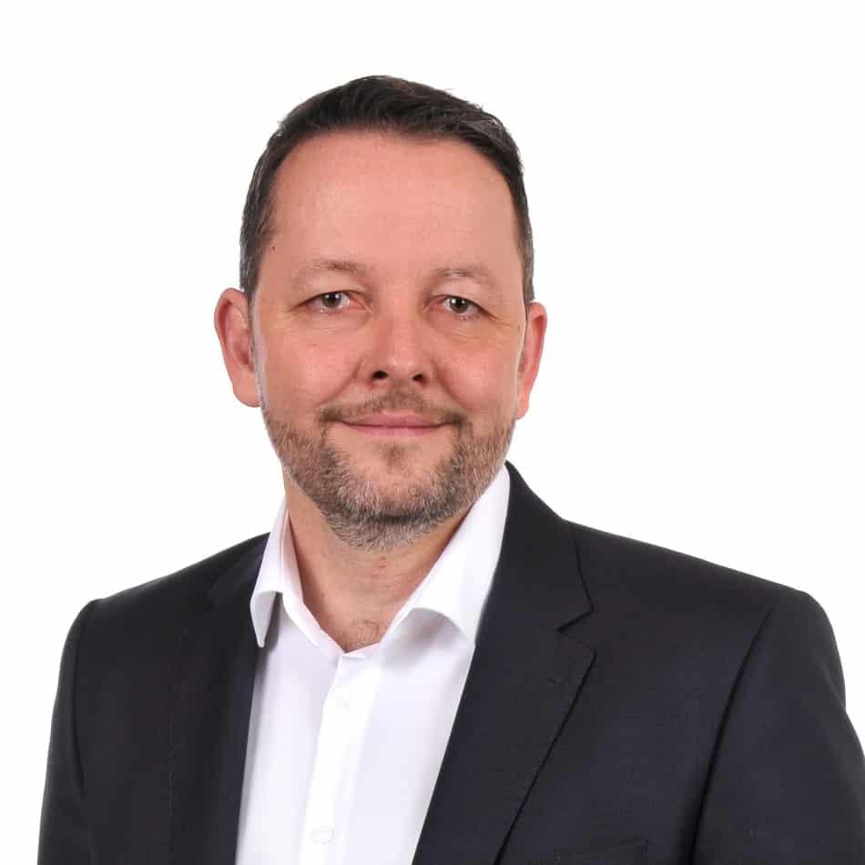 Ingo Claus Unternehmensnachfolge Unternehmensverkauf Osnabrück Münster Ostwestfalen
