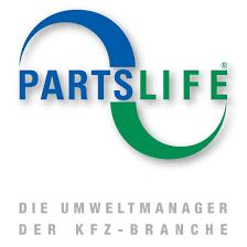 Partslife GmbH