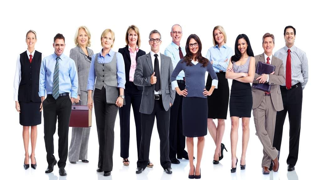 FAZ - Das Genossenschaftsmodell - vom Mitarbeiter zum Unternehmer