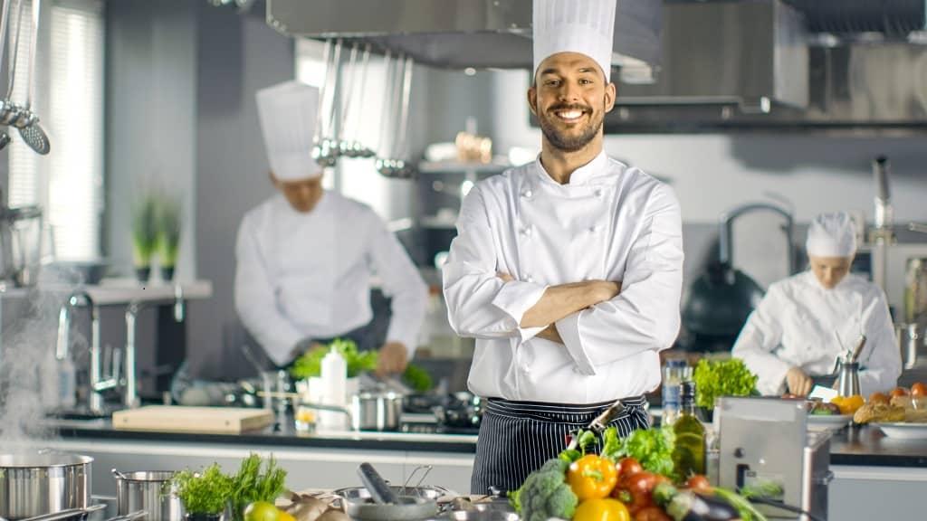 Küchenhandel 09.2020 Stolperfallen beim Unternehmenskauf