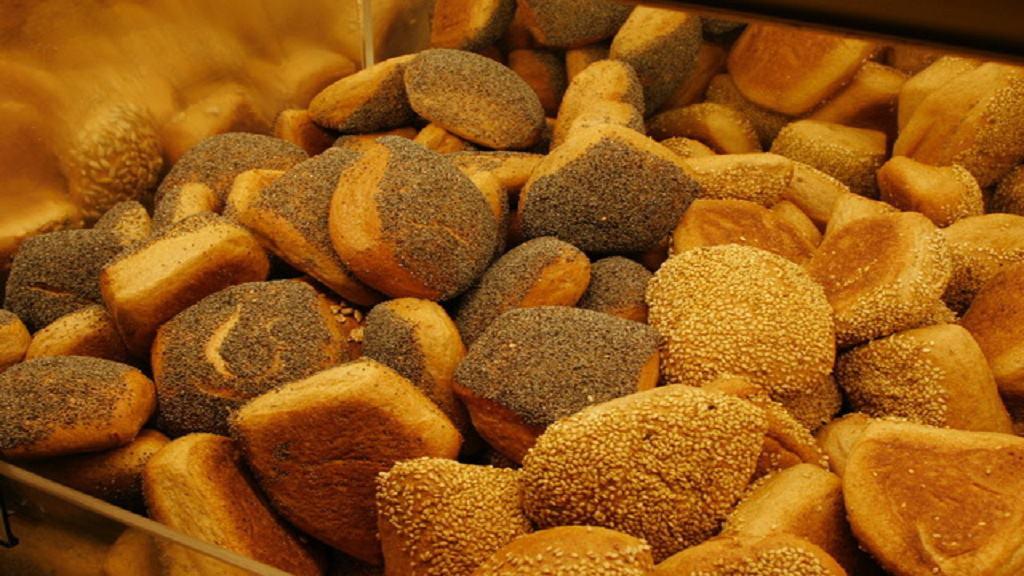 Unternehmensverkauf Bio Bäckerei