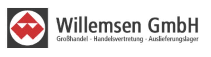 Unternehmensverkauf Willemsen GmbH