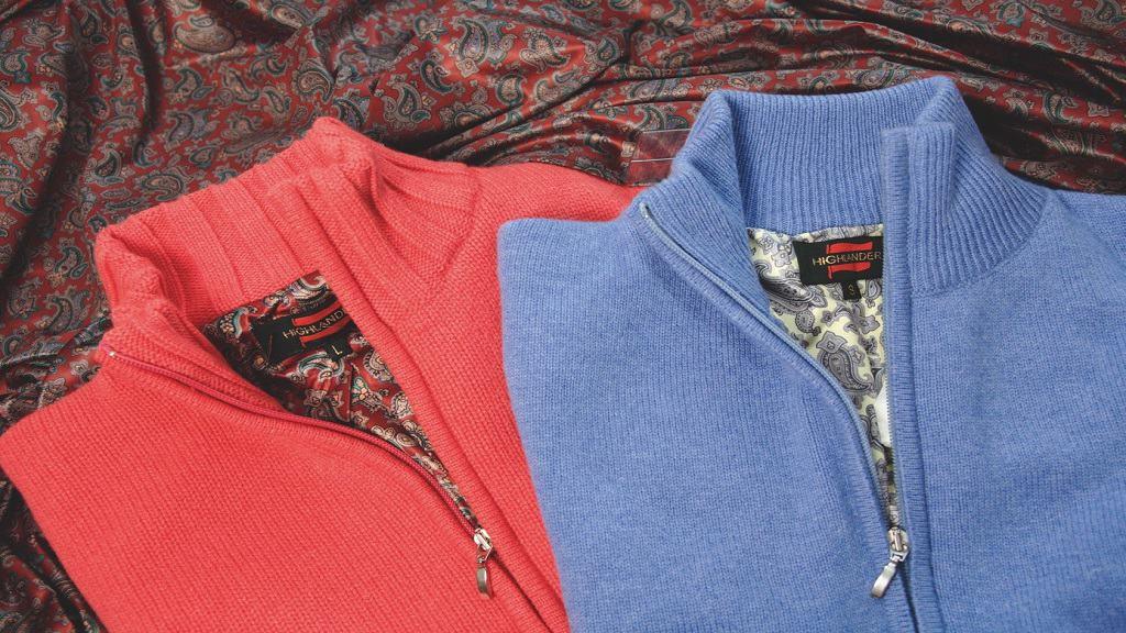 Unternehmensverkauf The Sportswear Company