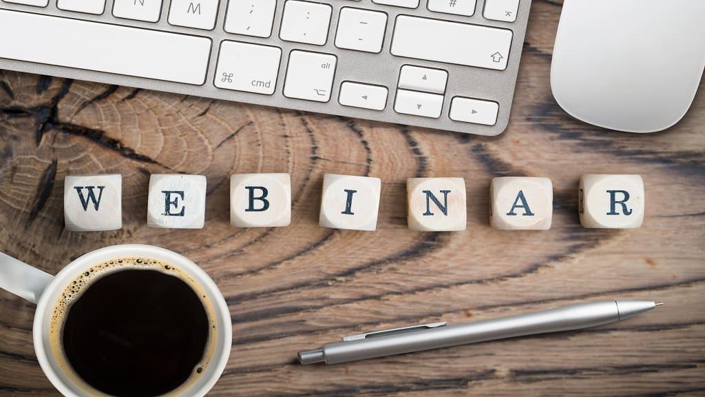 Online Workshop Unternehmensbewertung