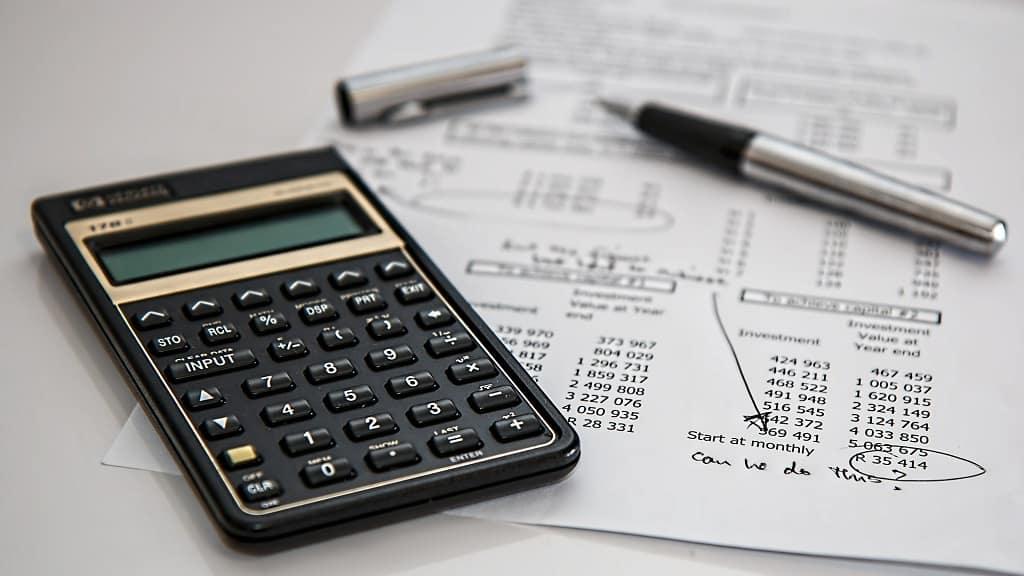 Kostenfrei und online Unternehmenswert ermitteln