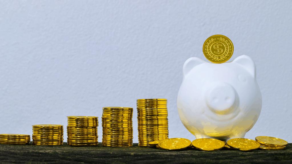 Private Banking Magazin - Die Unternehmensnachfolge frühzeitig absichern