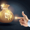 Überhöhte Unternehmensbewertungen