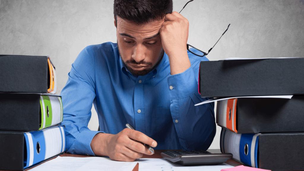Creditreform Magazin: Überhähte Bewertungen verhindern Nachfolgen