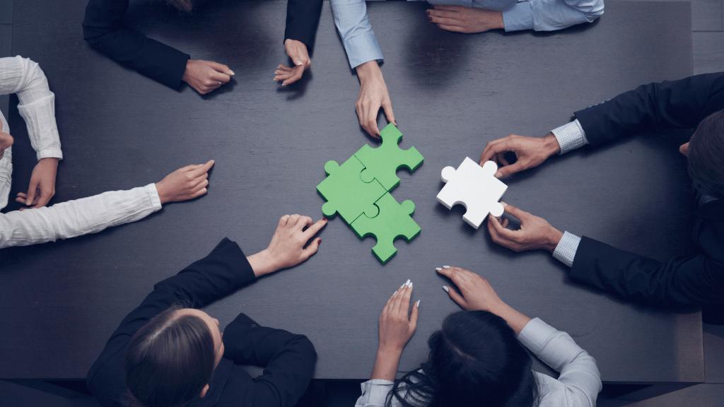 Creditreform Magazin - Fusionen und Übernahmen: Der Preis der Krise