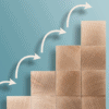 Unternehmensverkauf - Die wichtigsten Schritte