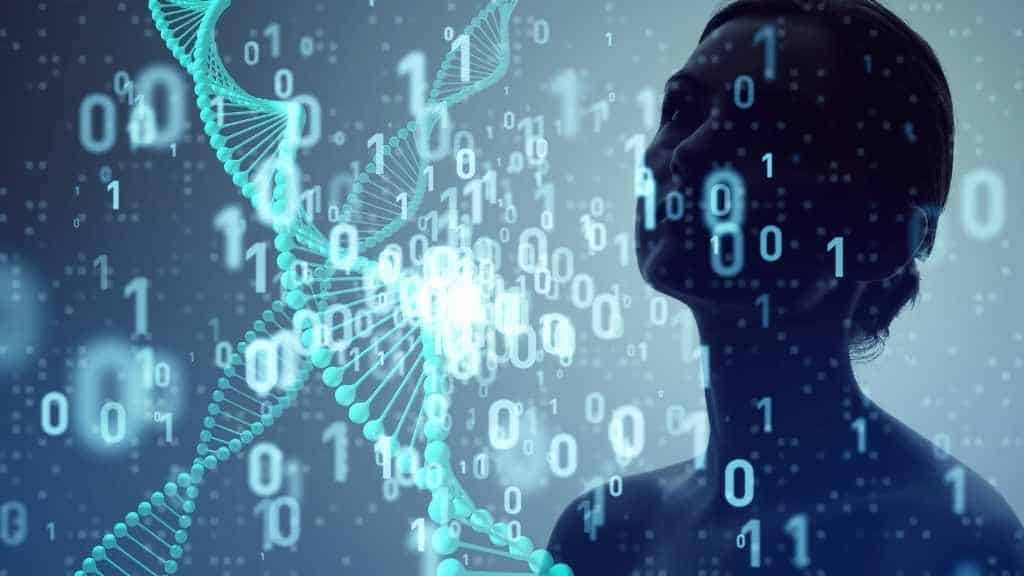 Die Unternehmervertrauten 08.2021 - Unternehmer-DNA: angeboren oder entwicklungsfähig?